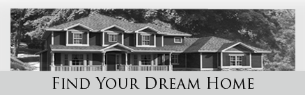 Find Your Dream Home, Dominika Stollar REALTOR