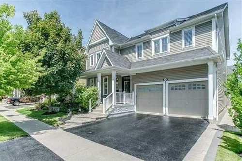 103 Strandmore Circ ,  E4214696, Whitby,  sold, , Dominika Stollar, Coldwell Banker - R.M.R. Real Estate, Brokerage*