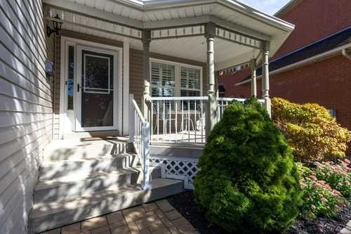 62 Elder Cres ,  E4252332, Whitby,  sold, , Dominika Stollar, Coldwell Banker - R.M.R. Real Estate, Brokerage*