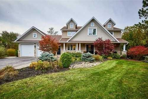 9150 Ashburn Rd ,  E4283256, Whitby,  sold, , Dominika Stollar, Coldwell Banker - R.M.R. Real Estate, Brokerage*