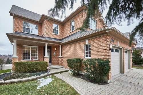 77 Wetherburn Dr , Whitby,  for sale, , Dominika Stollar, Coldwell Banker - R.M.R. Real Estate, Brokerage*