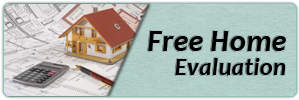 Free Home Evaluation, Dominika Stollar REALTOR